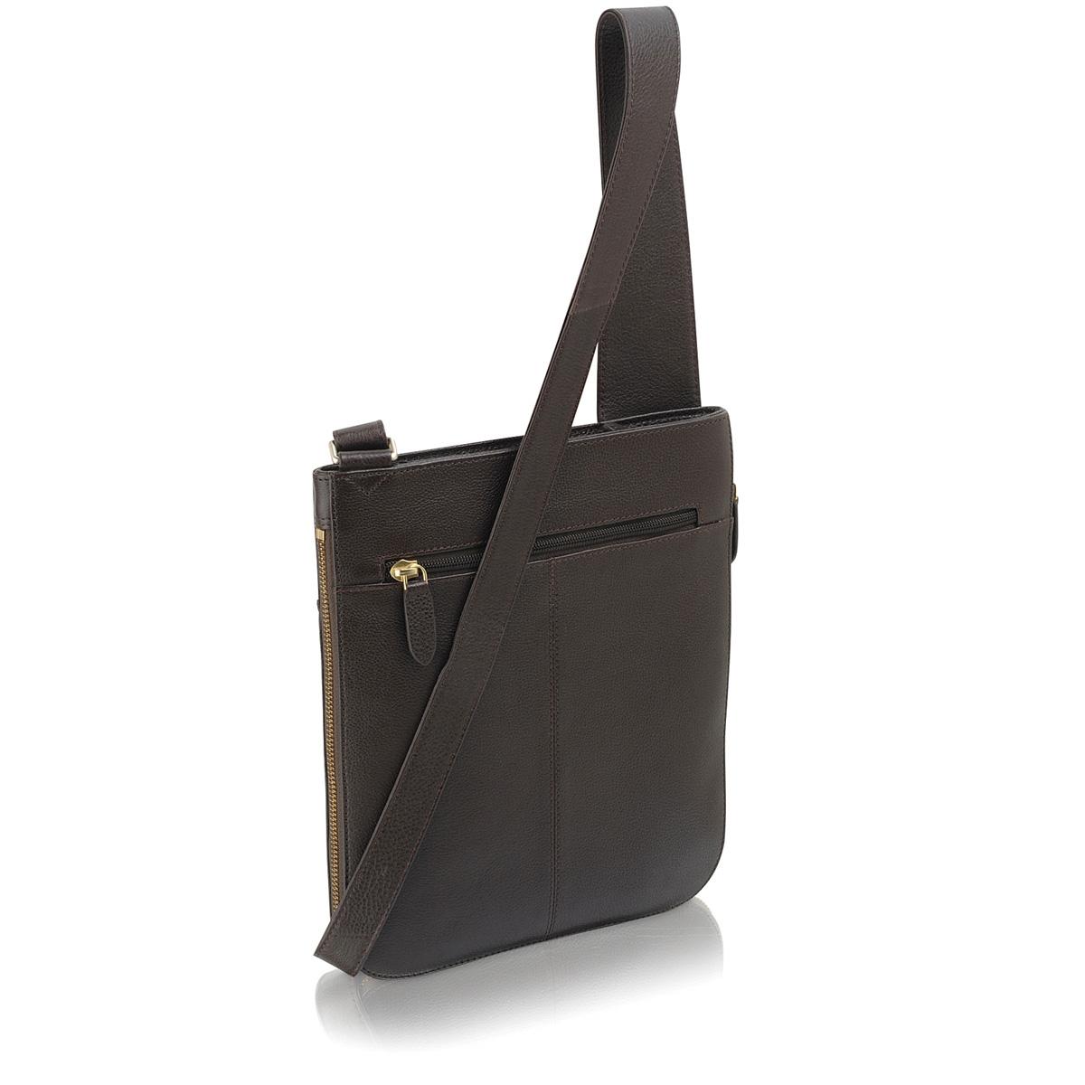 99153794a19e Radley Pockets Medium Zip Top Cross Body Bag | Jarrold, Norwich