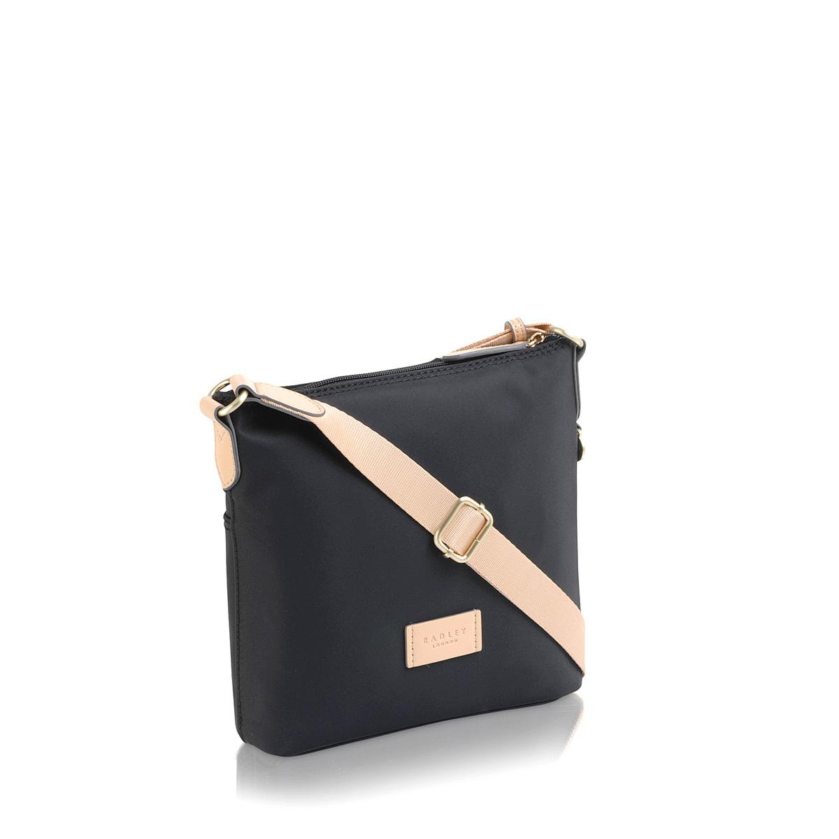 Radley Pocket Essentials Small Cross Body Bag Cheap Sale Pick A Best Wide Range Of Online Low Shipping Cheap Online Great Deals BGDR0fa8J