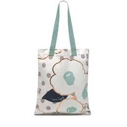 Radley Hollyhock Medium Tote Bag