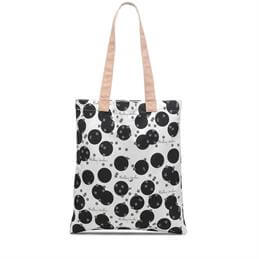 Radley Clouds Hill Medium Tote Bag