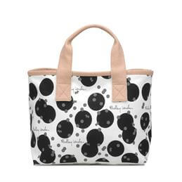 Radley Clouds Hill Small Crook Grab Bag