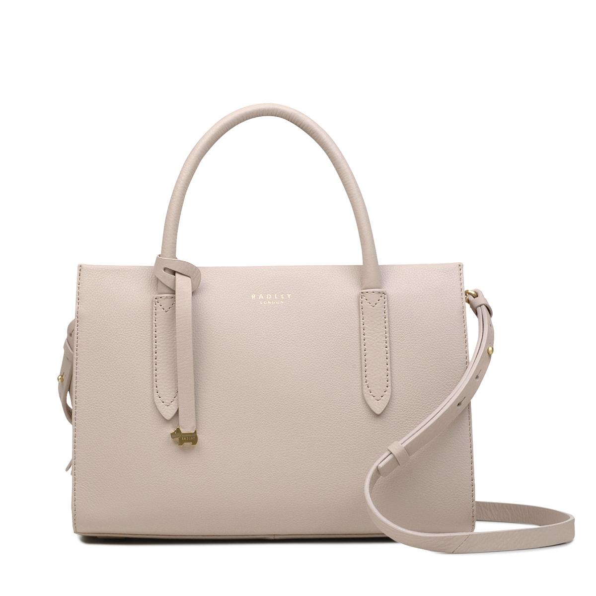 7af534df4756 Handbags And Purses