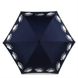 Radley Dare to Dream Telescopic Mini Umbrella