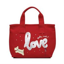 Radley Love is in the Air Small Crook Grab Bag