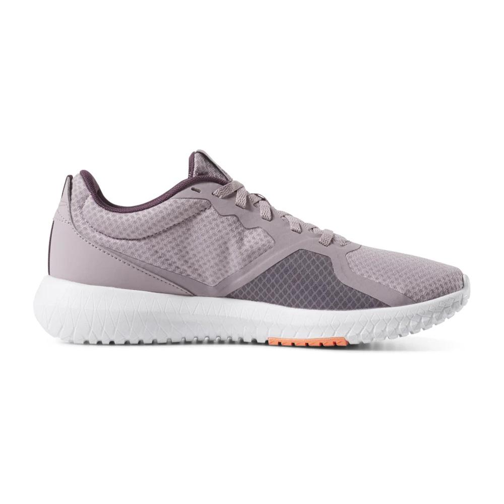 c5903b860c50 Reebok Women s Flexagon Force Fitness Shoes - Lilac Fog