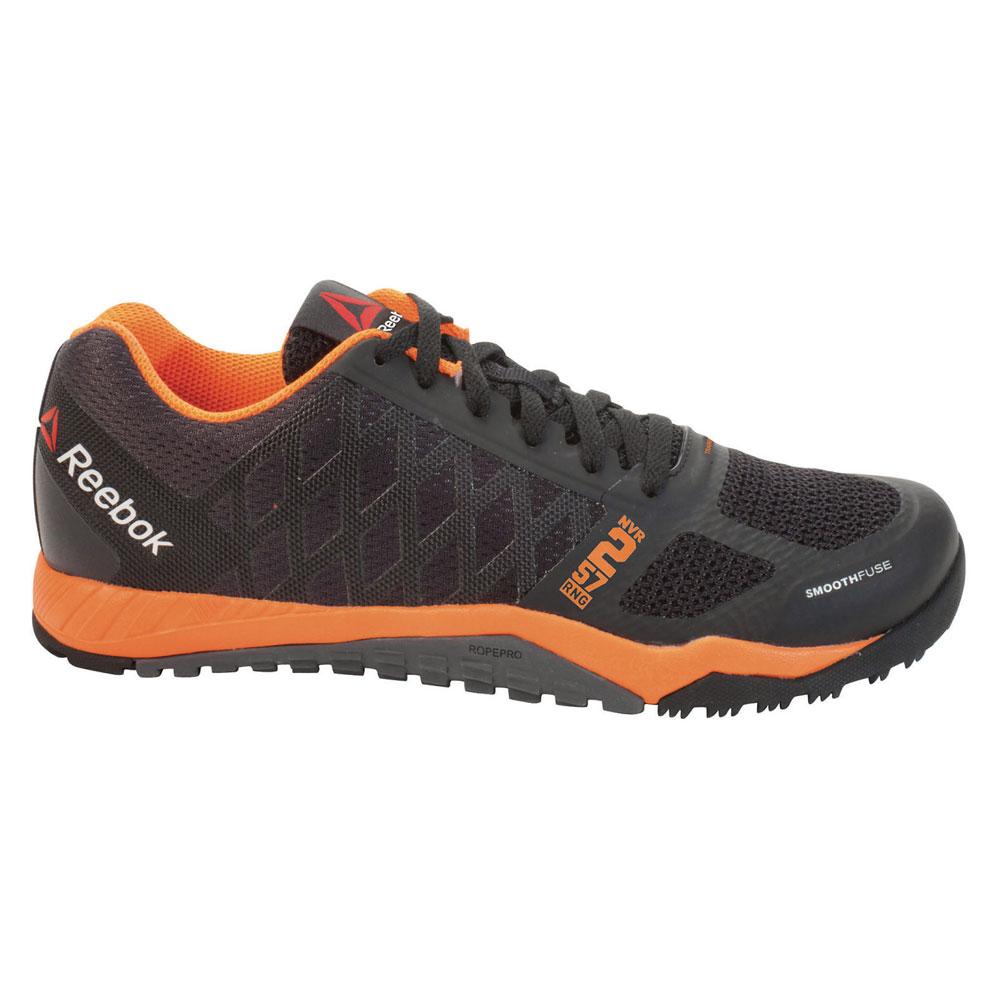 Reebok Womens Ros Workout TR Fitness Shoe | Jarrold Norwich