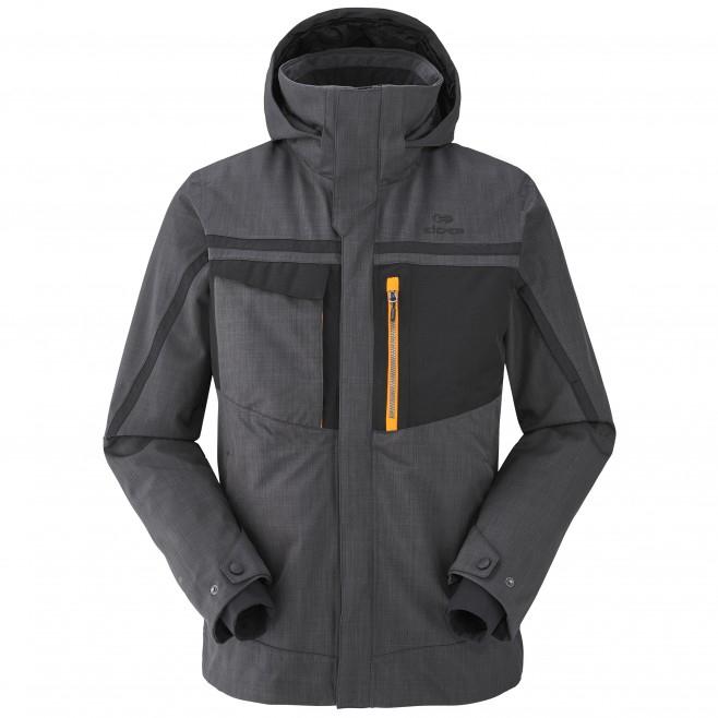 bbefec6e98 Ski Clothing