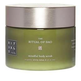 Rituals The Ritual of Dao Body Scrub