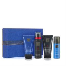 Rituals The Ritual of Samurai Gift Set