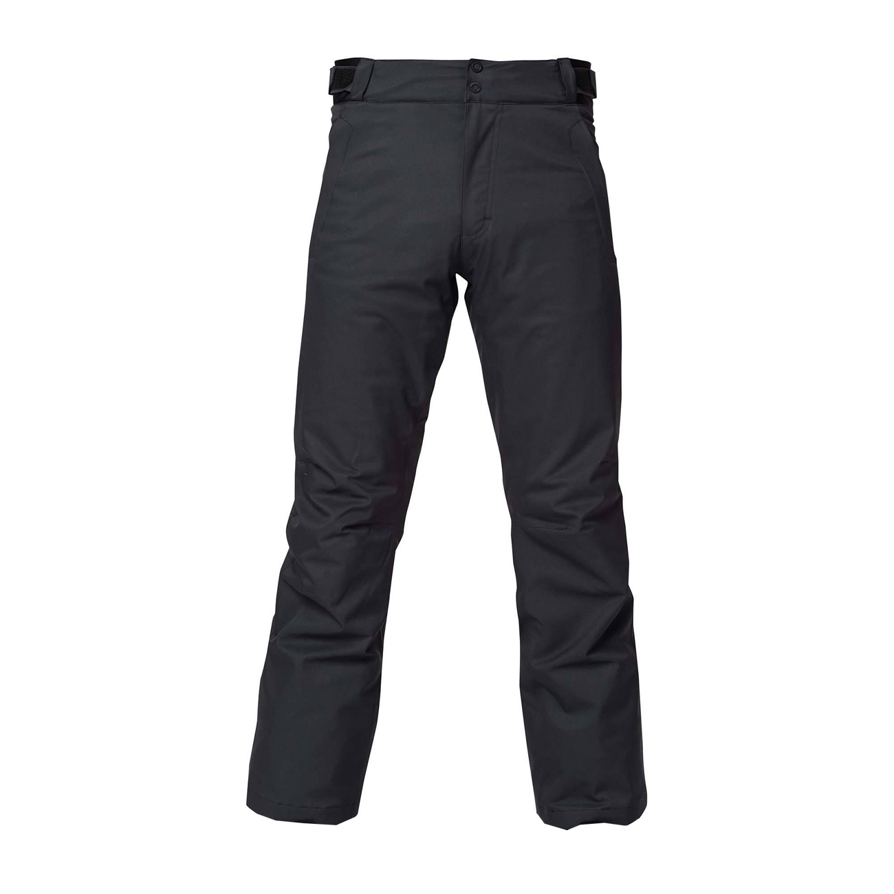 Rossignol Men s Winter Ski Trousers- Black 6b68f4cab