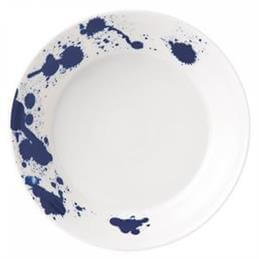 Royal Doulton Pacific Pasta Bowl - Splash
