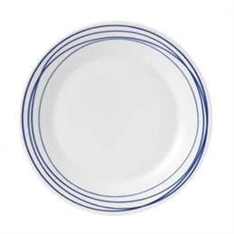 Royal Doulton Pacific Lines Side Plate