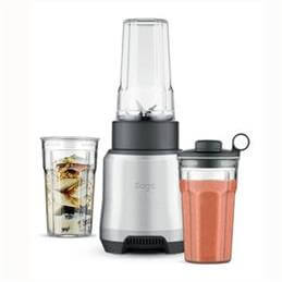 Sage Boss To Go Personal Blender