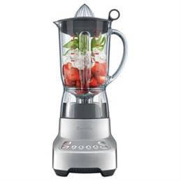 Sage Kinetix Twist Blender