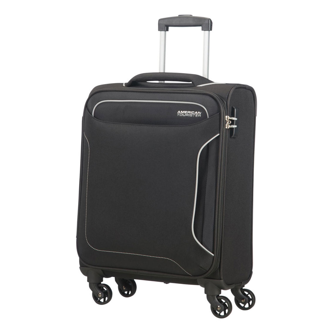 on bags trolleys shop luggage other brics en brown cabin cabins bric carry s view