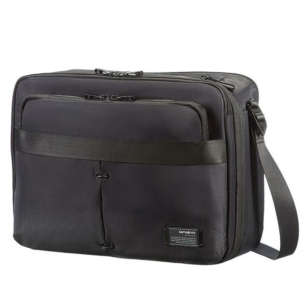 Samsonite Cityvibe 3 Way Business Case Business Laptop Bags