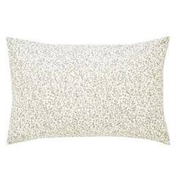 Sanderson Muguet Housewife Pillowcase