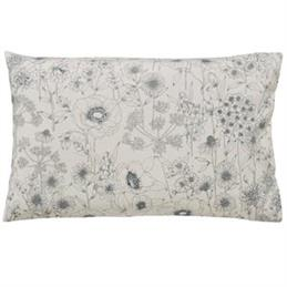 Sanderson Home Maelee Seaflower Housewife Pillowcase Pair