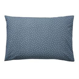 Sanderson Home Paper Doves Denim Housewife Pillowcase Pair