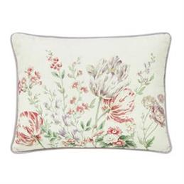 Sanderson Tournier Cushion