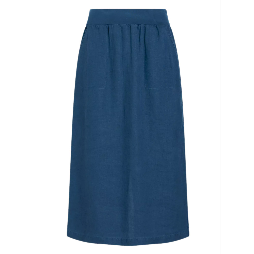 3a064f9762 Seasalt Angel Ray Linen Midi Skirt | Skirts | Skirts | Jarrolds Norwich,  Norfolk