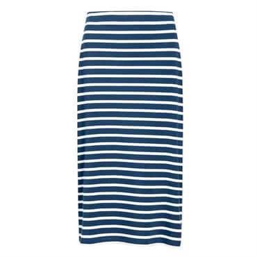 58a277c0d0 Seasalt Clothing | Bedding | Jarrold, Norwich, Norfolk, UK