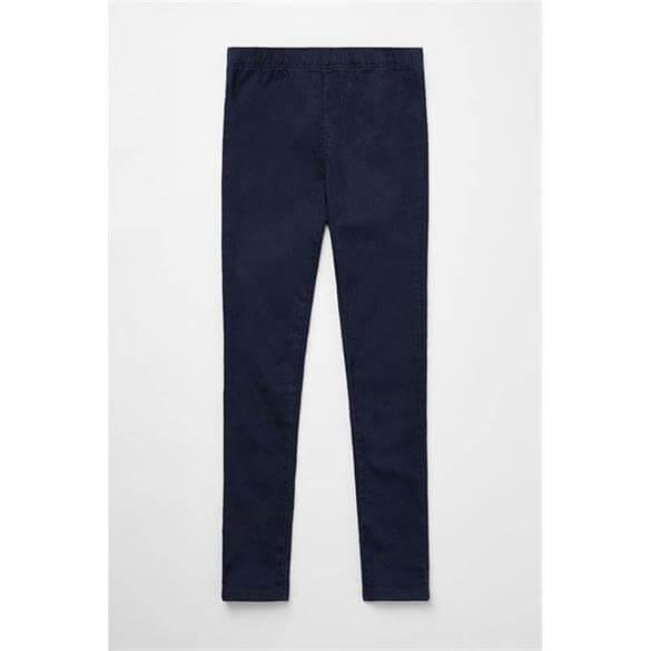 1d2464d99b4f1 Seasalt Bosvenning Jeggings SS19 | Jeans | Jeans | Jarrolds Norwich ...