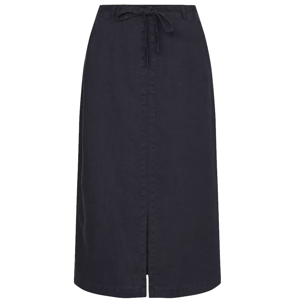 d66af0622b Seasalt Pencil Lead Linen Skirt | Skirts | Skirts | Jarrolds Norwich,  Norfolk