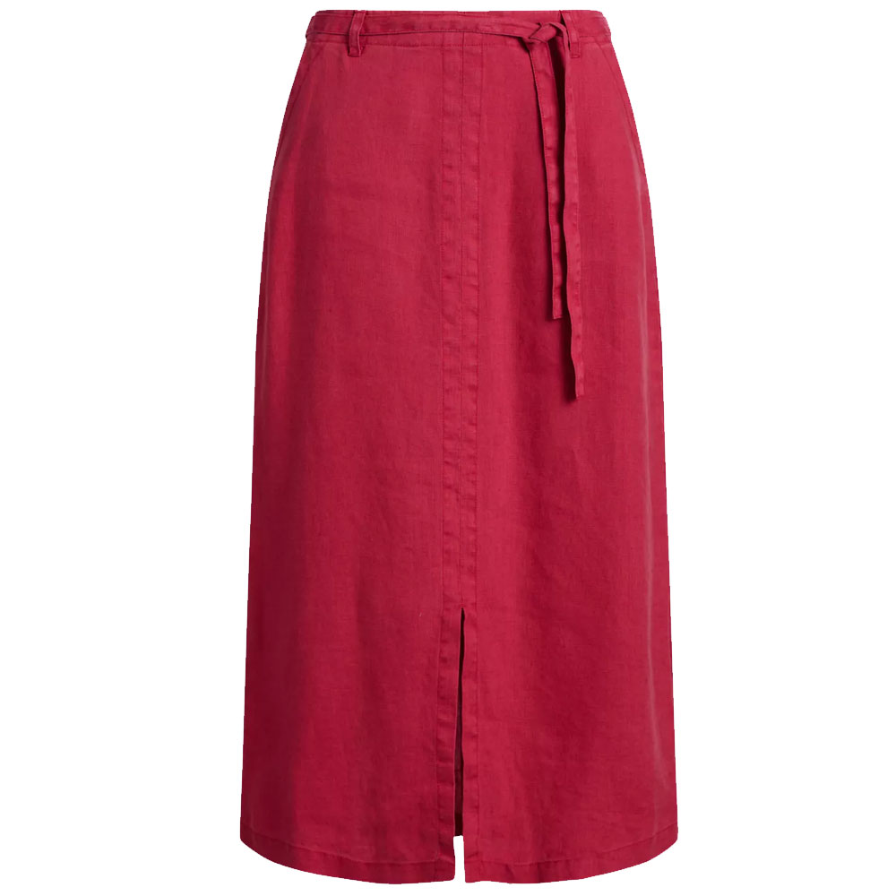 e76b412a0a Seasalt Pencil Lead Linen Skirt | Skirts | Skirts | Jarrolds Norwich ...