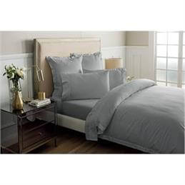 Sheridan Columbus Dove Quilt Cover Set