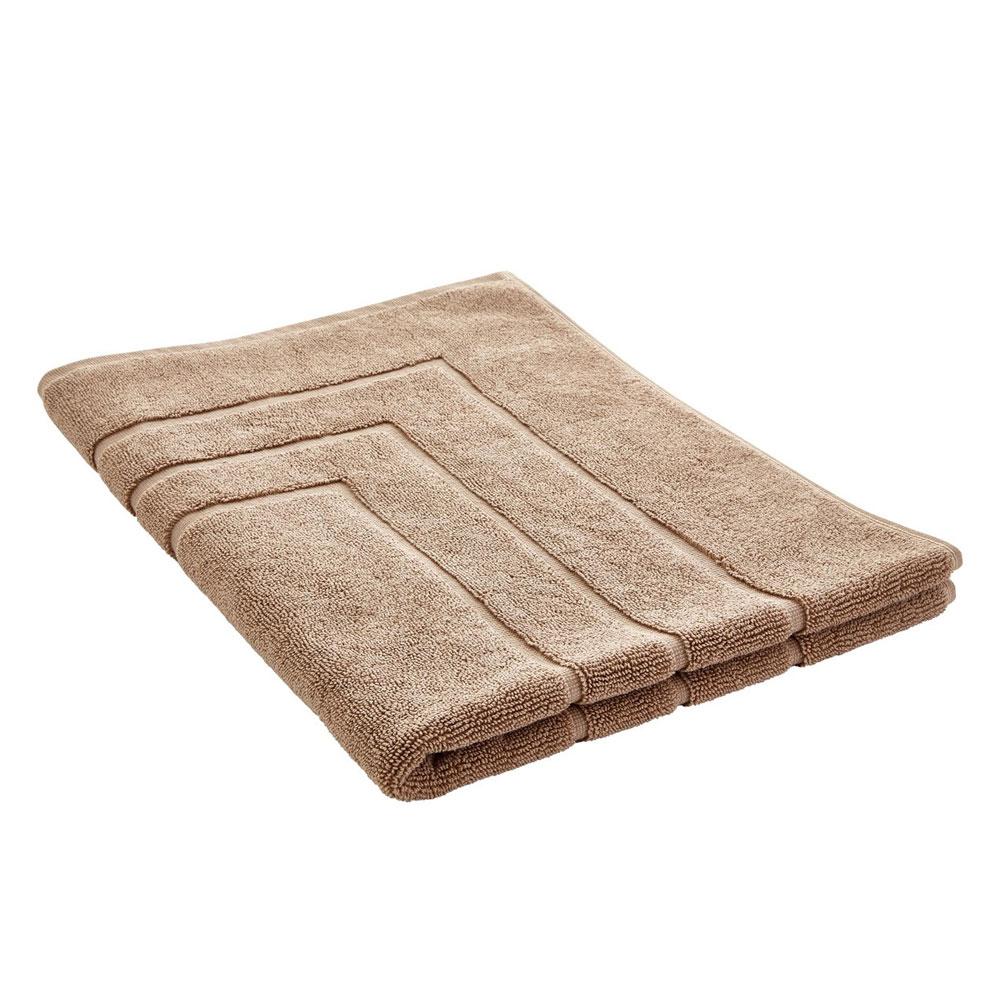 Luxury Bathrooms Norwich sheridan luxury egyptian cotton bath mat | towels | bathroom