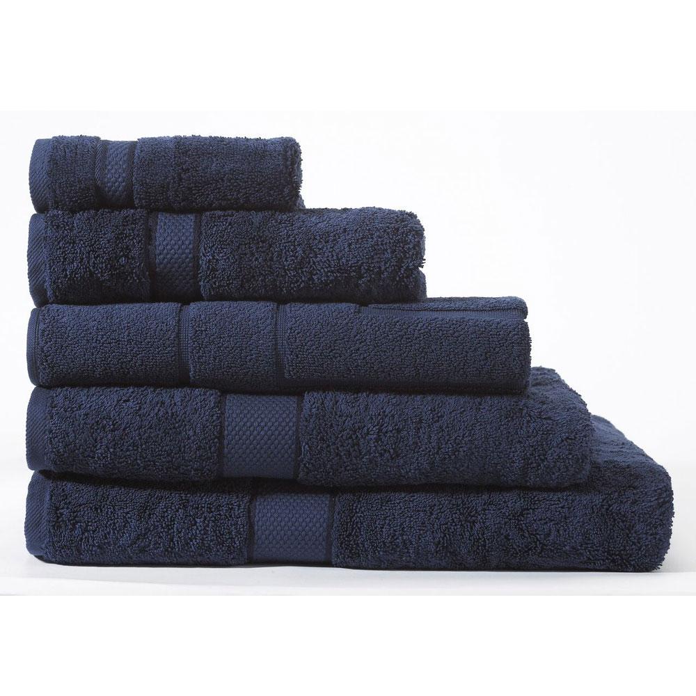 rug mat floor mats itm cotton x stone shower towel bath plum white aqua