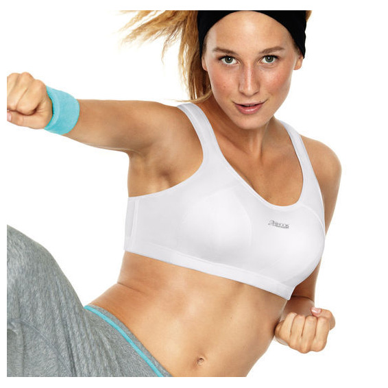 8298ad93d4 Buy top sports bra. Shop every store on the internet via PricePi.com ...