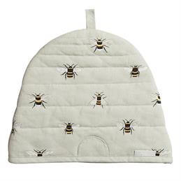 Sophie Allport Beehive Shaped Tea Cosy