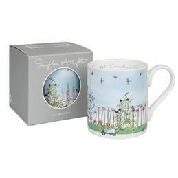 Sophie Allport English Country Garden Mug