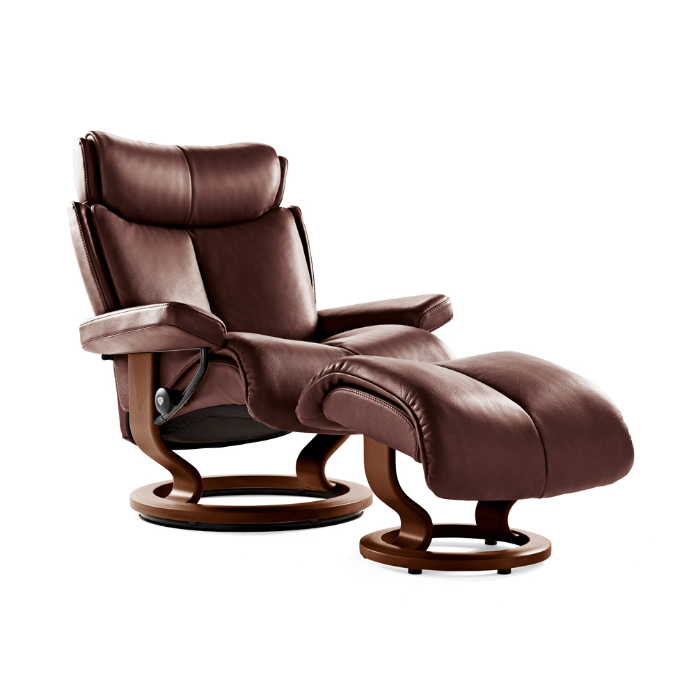 small recliner chair small reclining chair varier chairs uk stressless by ekornes stressless. Black Bedroom Furniture Sets. Home Design Ideas