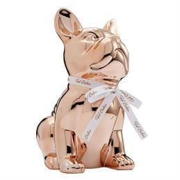 Ted Baker Buster French Bulldog Money Box