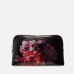 Ted Baker Lelia Splendour Wash Bag