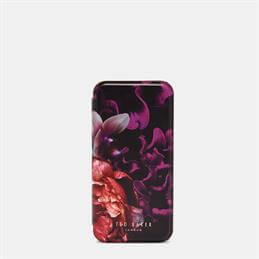 Ted Baker Liloh Splendour iPhone 6/6s/7/8 Case