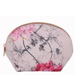 Ted Baker Sabina Babylon Dome Make Up Bag
