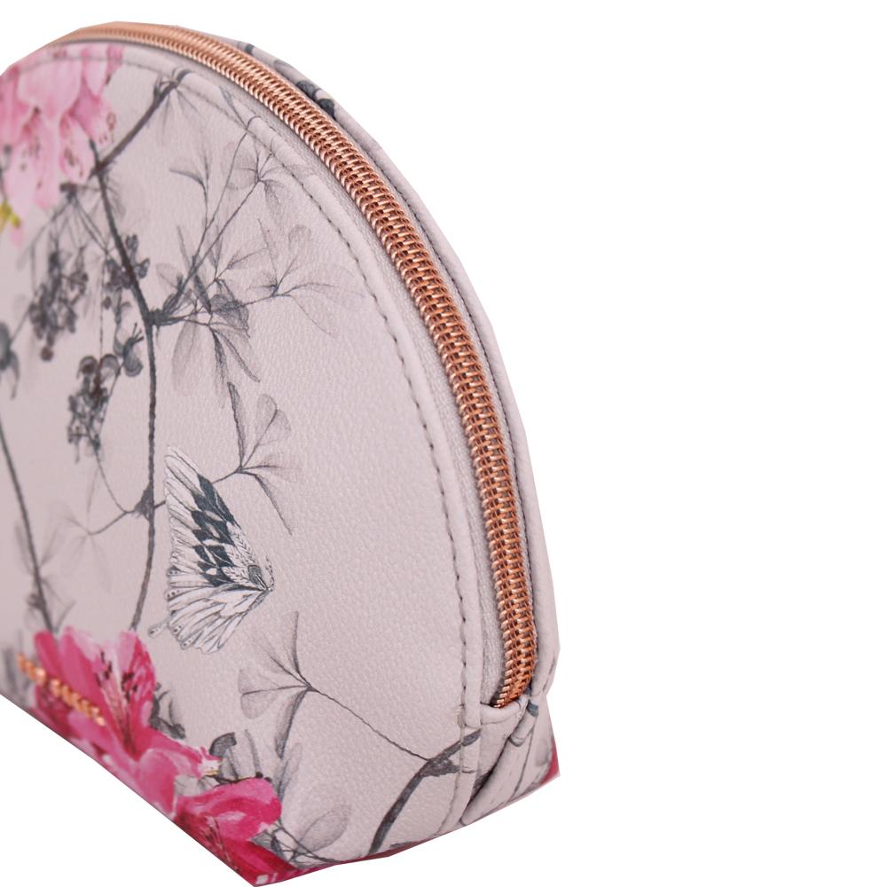 1d0c0dbb2 Ted Baker Sabina Babylon Dome Make Up Bag