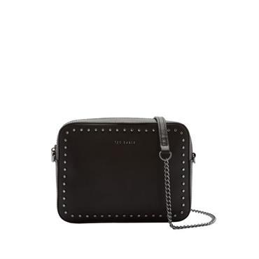 5377ad9f52a7 Women s Clearance Handbags   Purses