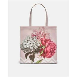 Ted Baker Emelcon Palace Gardens Large Icon Bag