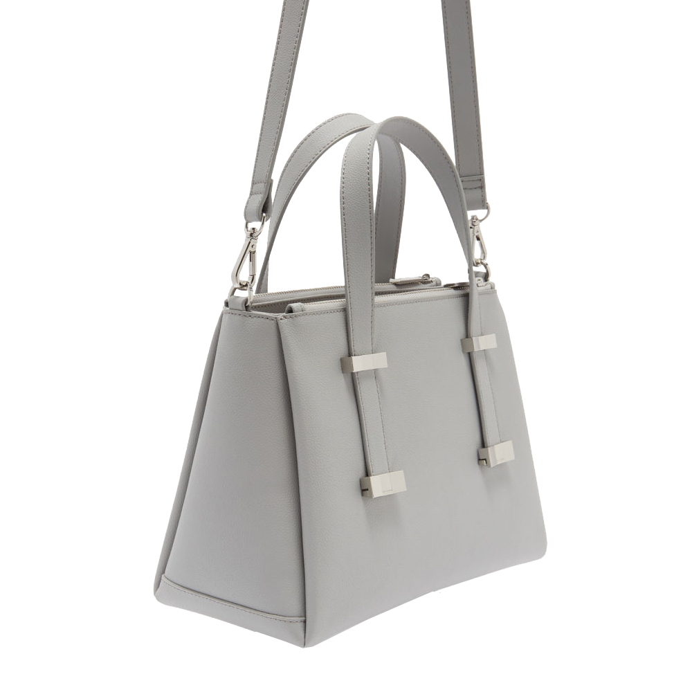 b9235a68c4eb Ted Baker Julieet Adjustable Handle Small Leather Tote Bag ...