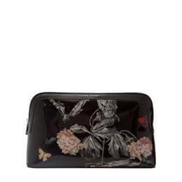 Ted Baker Krissna Narrnia Washbag