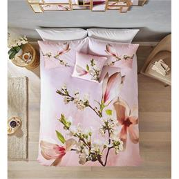 Ted Baker Harmony Quilt Cover
