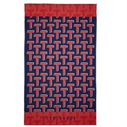 Ted Baker Ted T Beach Towel
