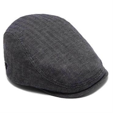 f2a8cf2359014 Ted Baker LEMONY Straw Trilby Hat £39.00 · Ted Baker RICEPUD Herringbone  Flat Cap