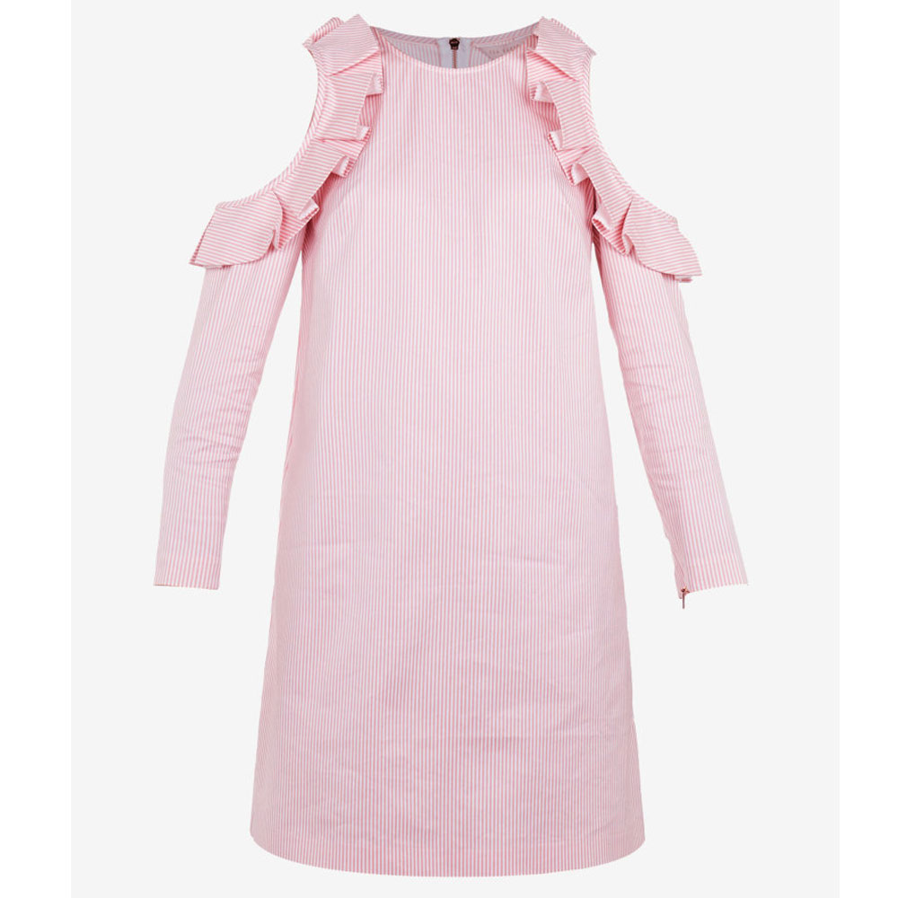 b6420a66b Ted Baker Zyllah Dress