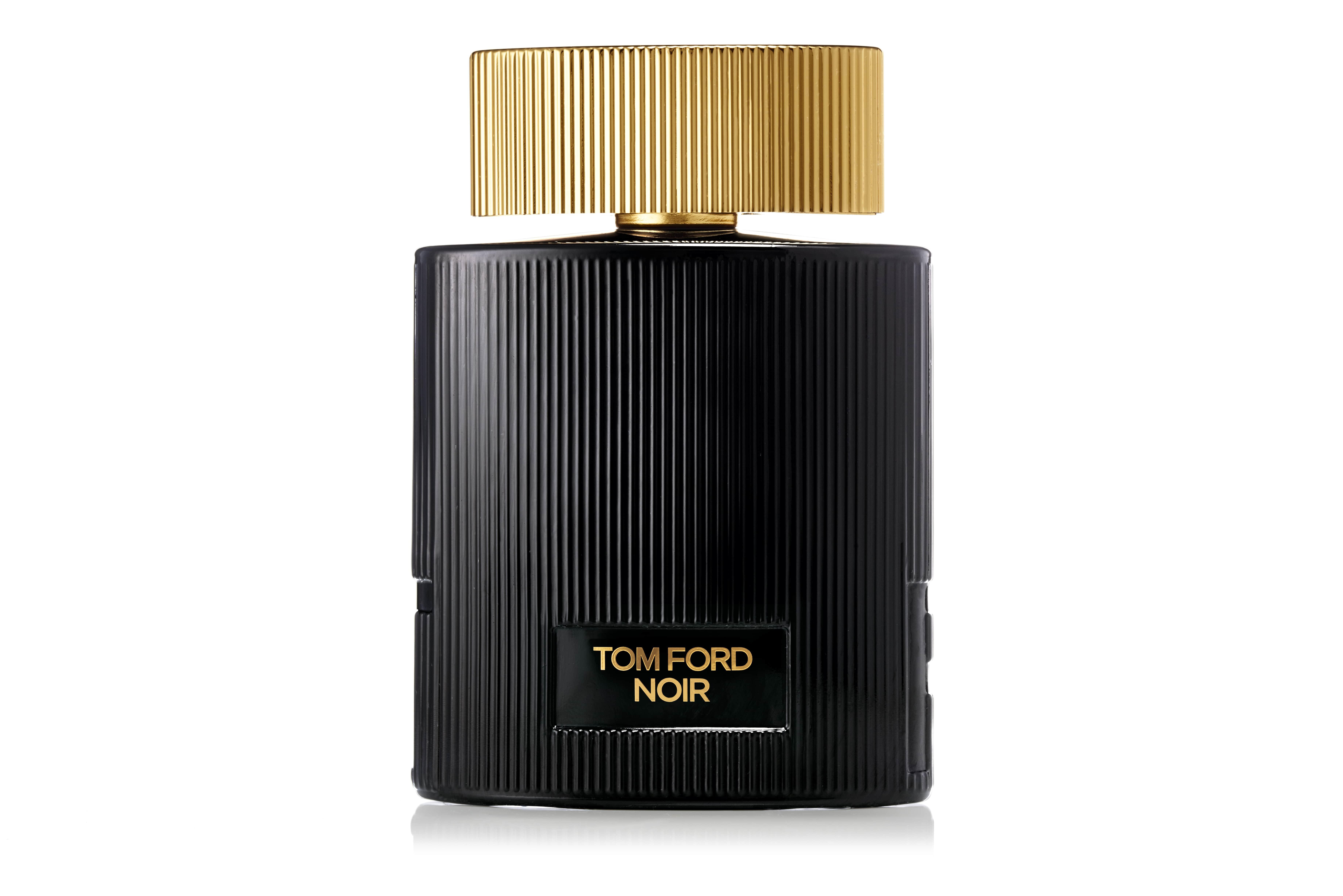 Tom Ford Noir Pour Femme Eau De Parfum 100ml Jarrold Norwich